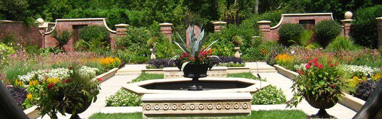 Superieur Lauritzen Gardens   Omaha Botanical Center