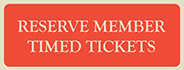 reserver member timed tickets